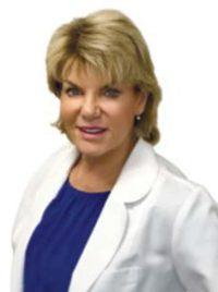Ann Bouck